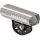 Lezyne Power Pro 80 Oświetlenie StVZO Y11 srebrny